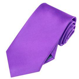 purple tie, violet purple tie Australia