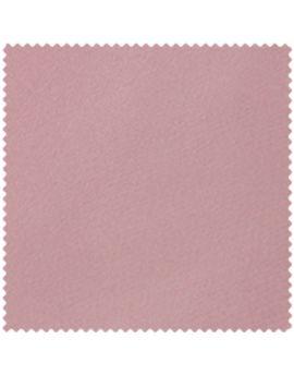 Blush Dusky Pink Swatch