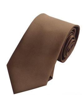 brown tie Australia