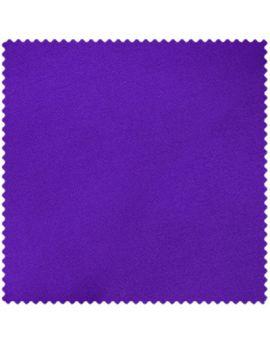 Cadbury Amethyst Purple Swatch