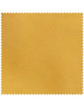 Classic Gold Swatch
