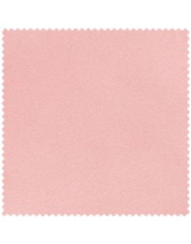 Coral Salmon Swatch