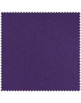 Dark Purple Swatch