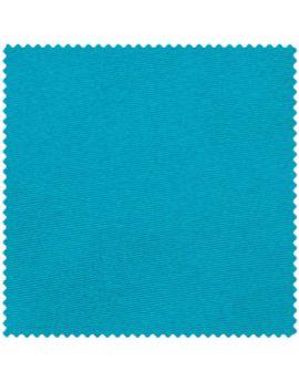 Dark Turquoise Swatch