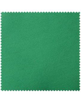 Emerald Green Swatch