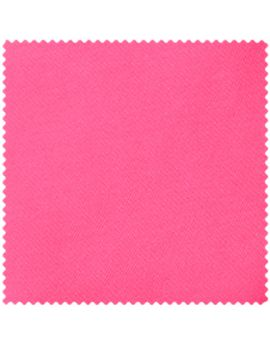 Hot Pink Swatch