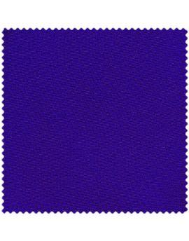 Electric Blue Indigo Swatch