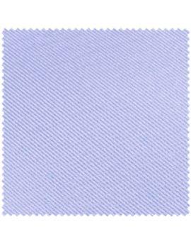 Lavender Lilac Swatch