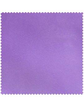 Dark Lavender Swatch