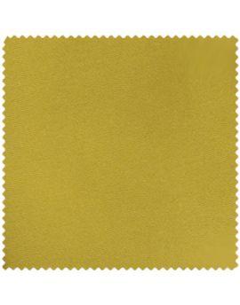 Metallic Gold Swatch