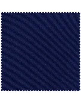 Midnight Blue Swatch