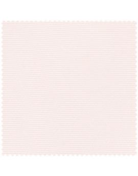 Nude Pink Swatch