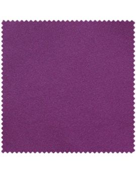 Plum Grape Purple Swatch
