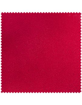 Scarlet Red Swatch