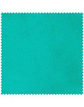 Sea Mist Turquoise Swatch
