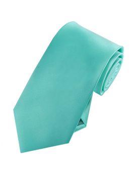 Turquoise Tie