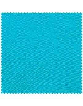 Turquoise Aqua Swatch