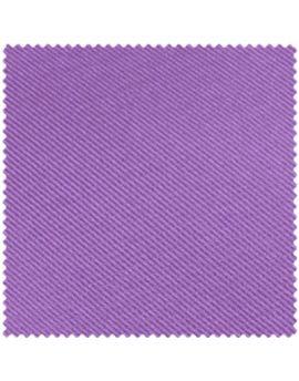 Violet Purple Swatch