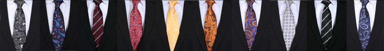 Wedding Ties, Ties for your wedding.